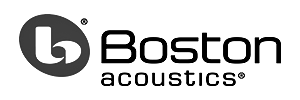 Boston Acoustics - Digitalszalon.hu