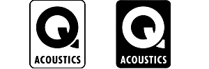 Q Acoustics - Digitalszalon.hu