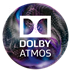 Dolby Atmos® DigitalSzalon