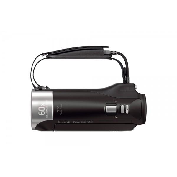 Sony HDR-CX405B Full HD kamera