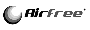 Airfree - Digitalszalon.hu