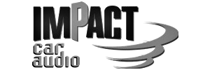 Impact - Digitalszalon.hu
