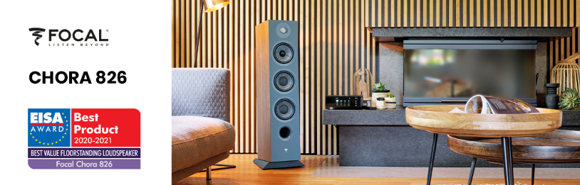Slider - Netatmo welcome